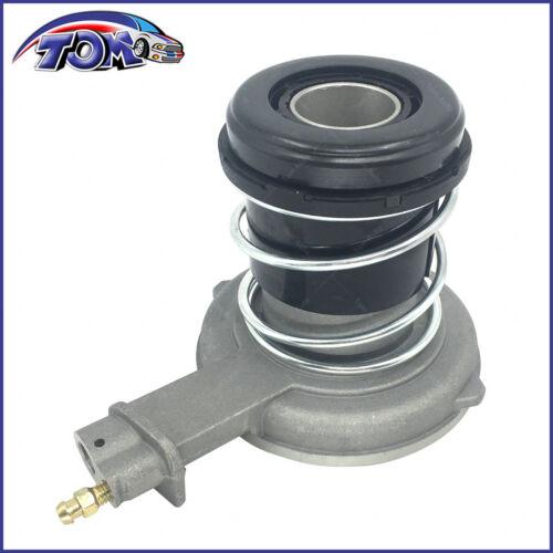 Brand New Clutch Slave Cylinder Fits 85-87 Ford Ranger 2.3L 2.8L 2.9L 3.0L