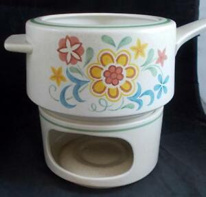 Lenox-Quakertown-Open-Fondue-Pot-with-Stand-no-signs-of-use-GREAT-CONDITION