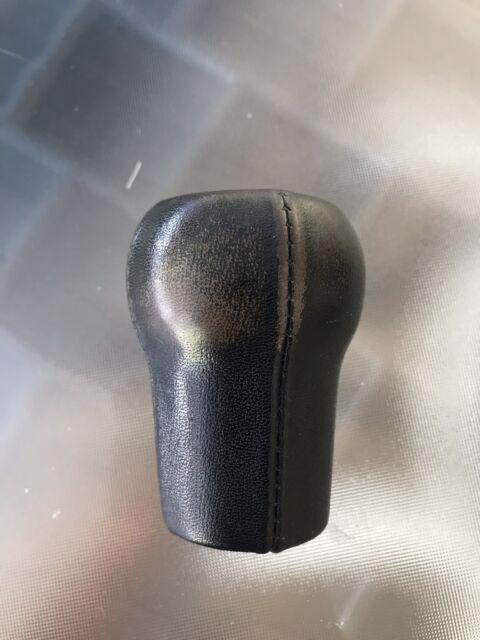 Engine Timing Finger Follower TOPRAN Fits VW AUDI SEAT