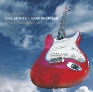 Dire-STRAITS-The-best-of-DIRE-STRAITS-e-MARK-KNOPFLER-NUOVO-VINILE-LP