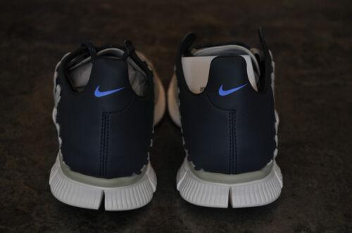 polar Piedra Inneva Carbón Free Woven Nike clásico clara vela fRaqTwcz