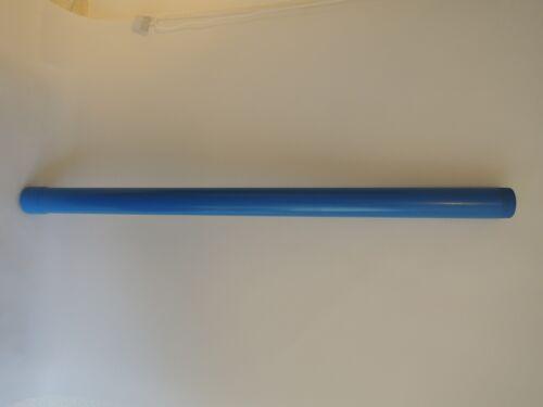 """12m SW 0,3mm Brunnenset 4 1//2/"""" DN115"""