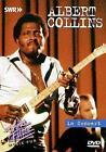 In Concert-Ohne Filter von Albert Collins (2003)