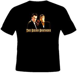 Gecko-Brothers-Dusk-Till-Dawn-T-Shirt
