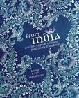 From India: Food, Family & Tradition by Kumar Mahadevan, Suba Mahadevan (Hardback, 2015)