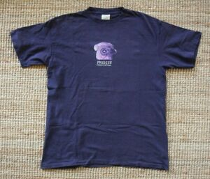 The-Prodigy-039-communications-039-vintage-shirt-from-90s