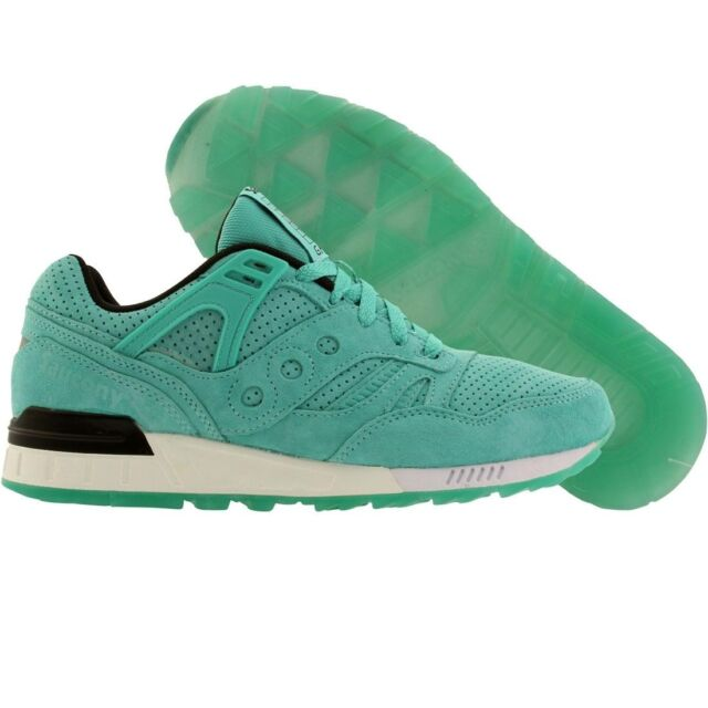 Buty Saucony Grid SD No Chill Pack (S70198 3) Ceny i