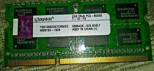 Kingston-2GB-and-Samsung-1GB-DDR3-1066MHz-SO-DIMM-Laptops-RAM