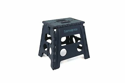 Inspired Living Folding Step Stool Heavy Duty 13 Quot High