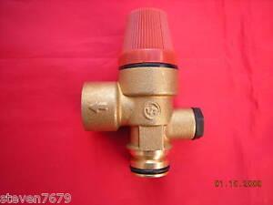 Boiler-1-2-034-Safety-Pressure-Relief-Valve-3Bar-With-Port