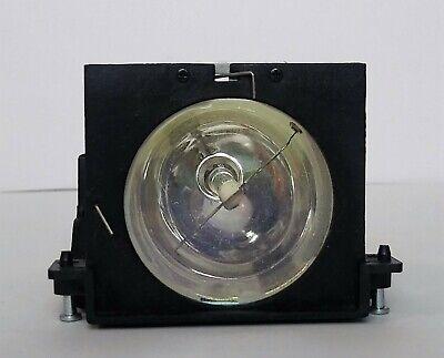 NEC LT-40LP OEM Replacement Lamp