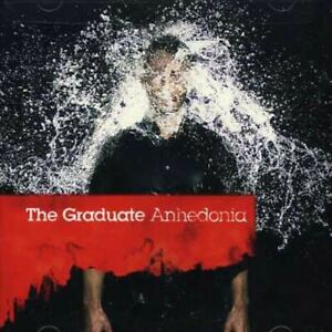 The-Graduate-Anhedonia-New-CD
