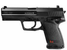 Umarex H&k USP Co2 BB Pistol Black .177 2252300