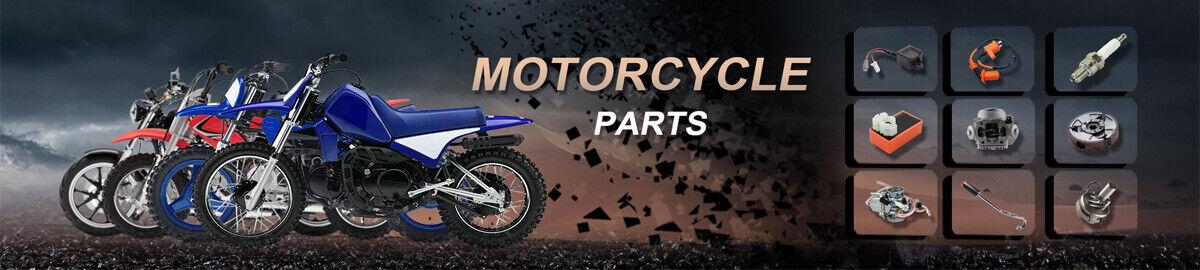 motorpartstore8899