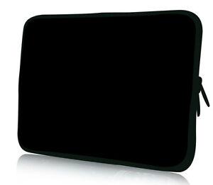 13-3-034-Notebook-Ultrabook-Schutzhuelle-Fuer-13-Zoll-Apple-MacBook-Pro-Luft-Retina