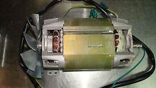Intimus 120 CC3 Drive Motor CrossCut Heavy Duty Paper Shredder SH11090C-502N
