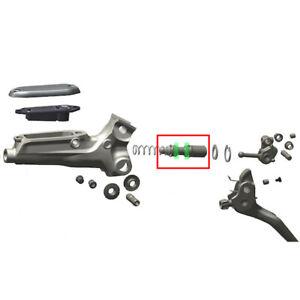 Piston for brake lever sram guide level