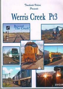 TRACKSIDE-VIDEO-WERRIS-CREEK-PART-3-BEYOND-THE-CREEK-DVD