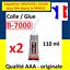 PROMO-Colle-glue-adhesif-B7000-pour-ecran-tablette-vitre-chassis-smartphone miniature 12