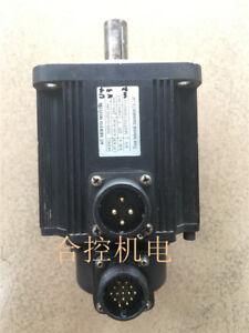 WH10X//22  90days warranty via DHL or EMS