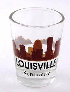 LOUISVILLE-KENTUCKY-SUNSET-SKYLINE-SHOT-GLASS-SHOTGLASS