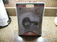 Limited Edition Halo 3 Wireless Headset Xbox 360 Free Shipping