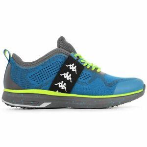Prezzo basso Ebay Scarpe da ginnastica Uomo   Skechers