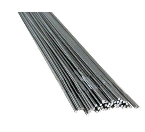 WIG Schweißstab MT-308 L Si 1.4316 Ø1,60mm; 2,0mm; 2,4mm; 3,2mm