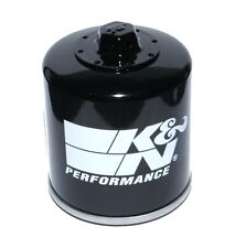 Yamaha YFM 660 Grizzly Performance K&N Oil Filter 303