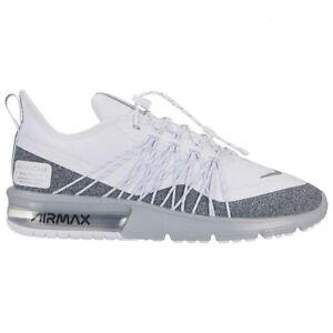 Women's Nike Air Max Sequent 4 Running Shoes