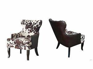 home garden furniture chairs