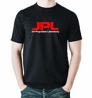Jet Propulsion Laboratory JPL Nasa T-Shirt