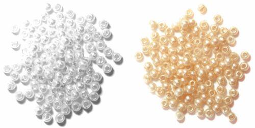 2.5 mm Trimits Extra Value rond Perles pack de 2000