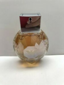 Emporio-Armani-Diamonds-Intense-1-7-oz-50ml-Eau-de-Parfum-Spray-Women-As-Imaged