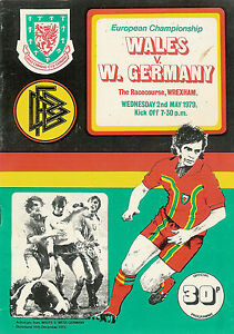 Wales-v-West-Germany-European-Championship-2-May-1979-FOOTBALL-PROGRAMME