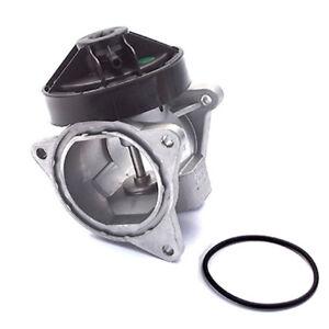 Valvula-EGR-se-adapta-a-AUDI-A3-2001-2013-1-9TDI-2-0TDI-4jn