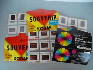 Vintage-36-Kodak-Slides-Of-Firenze-and-the-Sistine-Chapel-714