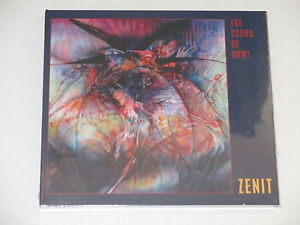 CD-SEALED-NEU-NEW-ZENIT-THE-SOUND-OF-NOW-Rebeat