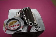 Zylinder Kindercross F.Morini  S6 Grizzly  LEM  KTM SX50 CR2 CR3  LX Malaguti
