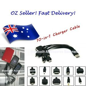 10-in-1-USB-Universal-Cell-Phone-USB-Charger-Cable-Apple-iPhone-iPod-Samsung