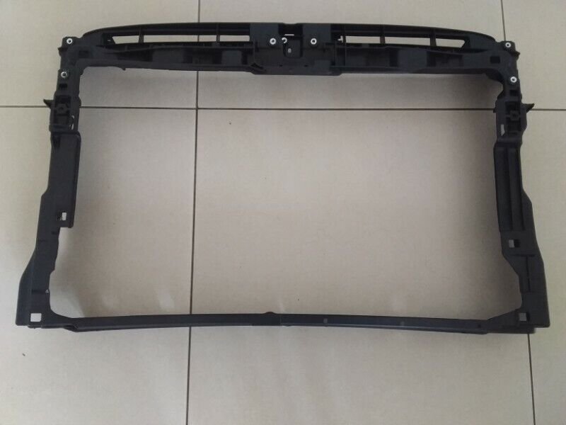 VW GOLF 7 GTI BRAND NEW FRONT CRADLES FOR SALE R995