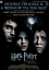 HARRY-POTTER-SONGS-FOR-CLARINET-amp-PIANO-Sheet-Music-Book-amp-CD-Shop-Soiled thumbnail 1