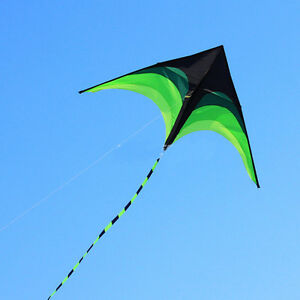 kite black single men A large selection of single line kites including box kites, deltas, diamonds, dragons, parafoils, art kites and more for kids and adults.