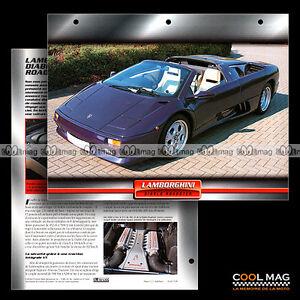 074-08-LAMBORGHINI-DIABLO-ROADSTER-5-7-V12-1996-Fiche-Auto-Car-card