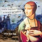 Little Blue Egg von Tracy Carter Dave & Grammer (2012)