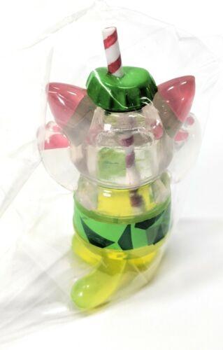 Funko Paka Paka Soda Kats  Mystery Mini Figures 43033