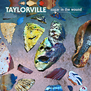 Taylorville-Sugar-In-The-Wound-CD