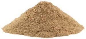 Organic-Lions-Mane-PURE-mushroom-Powder-100-grams-ships-AU-Hericium-erinaceus