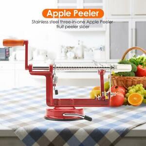 3-in-1-Slicer-Machine-Fruit-Cutter-Corer-Kitchen-Tool-Apple-Slinky-Peeler-UK