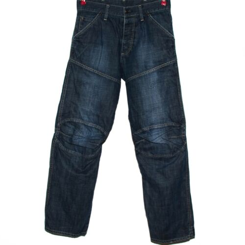 h295 Raw W31 Jean en G Originals 3301 Blizzard star l34 denim Elwood HPAqPw